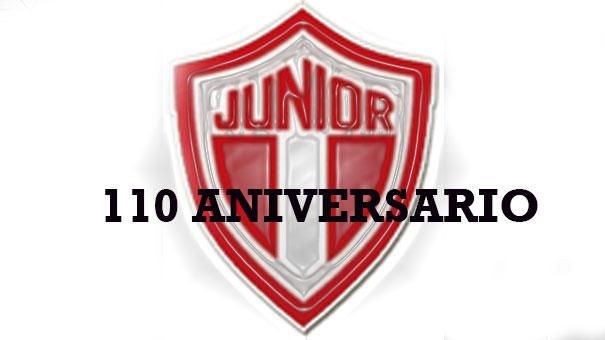 JUNIOR CLUB: DRAWS TORNEO NOCTURNO
