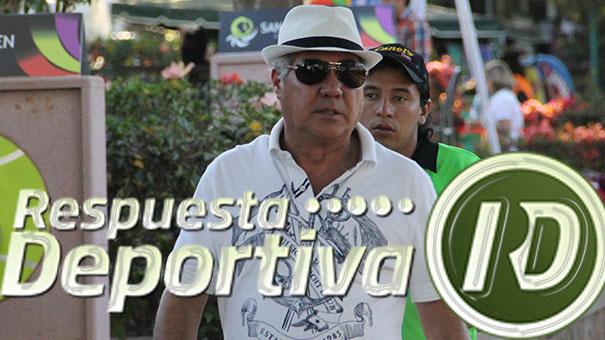 ESTADO DE MÉXICO: FELICITACIONES A CHEMA GALINDO