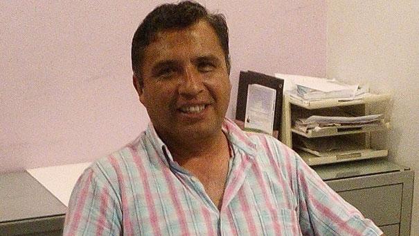 CIUDAD DE MÉXICO: ARRANCA EL NACIONAL