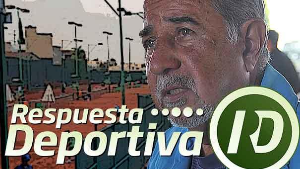 JALISCO: JUAN MANUEL BAES UNA HISTORIA EN EL CLUB DE LA COLINA