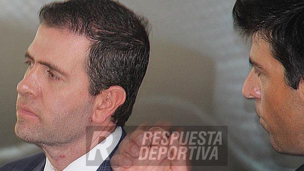 COPA DAVIS PERU VS. MEXICO  CON EQUIPO COMPLETO, RODITI AFINA  PLAN DE ATAQUE DE SU ESCUADRA