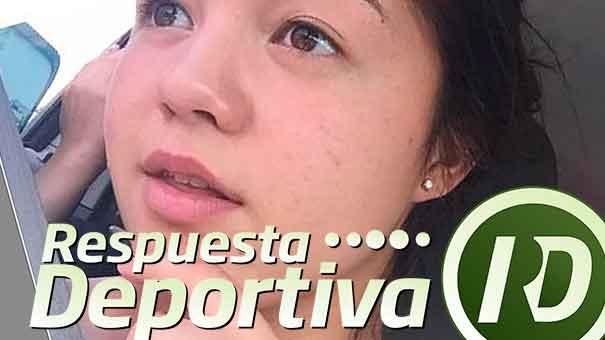 CONOCE A 12 TENISTAS QUE LE DIERON CLIC A ME GUSTA RESPUESTA DEPORTIVA