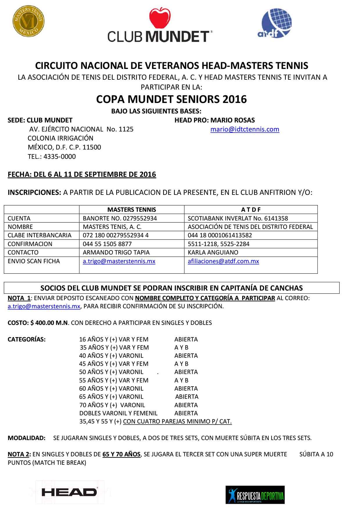 CONV-COPA-MUNDET-SENIORS-2016-1