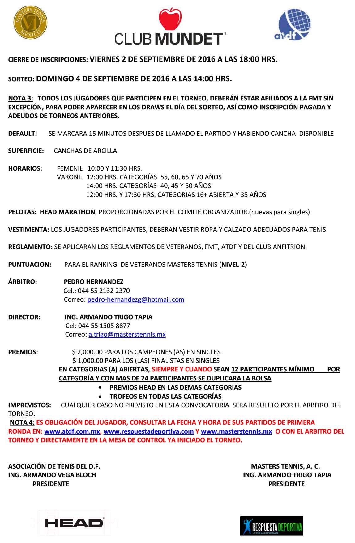 CONV-COPA-MUNDET-SENIORS-2016-2