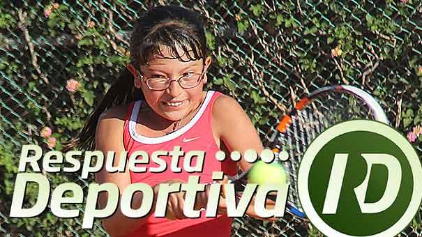 DRAWS 12 AÑOS NACIONAL QUERÉTARO