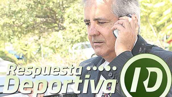 COPA DAVIS: JUAN CARLOS VÁZQUEZ Y SU LEGADO AL TENIS