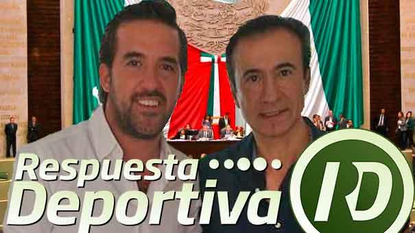 JOSÉ ANTONIO FLORES ESTÁ TEJIENDO UNA RED MUY SÓLIDA EN PRO DEL TENIS MEXICANO QUE DARÁ FRUTOS