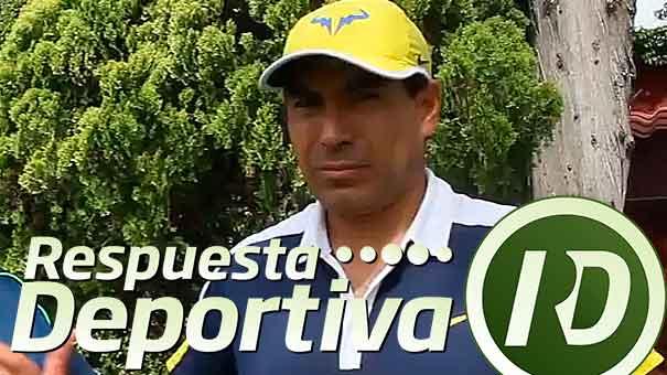 EL SANTA MARGARITA TENDRÁ ACCIÓN ATP Y WTA EN EL 2017