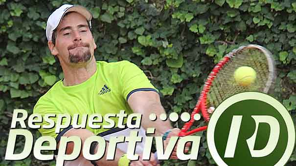 DRAWS ITF COPA KURT HEYN