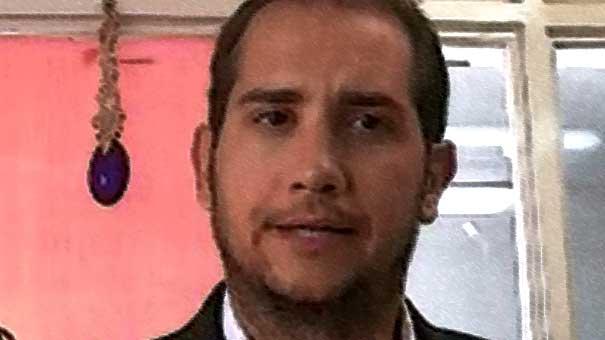 ENTREVISTA CON EL DIRECTOR DE LA COPA YUCATÁN… JORGE HARO