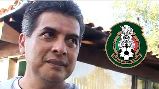 CASABLANCA: JUAN CARLOS MONROY DE FUTBOLISTA DESTACADO A TENISTA