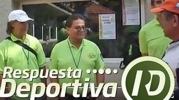 JALISCO: EL VALOR DEL EMPLEADO DE UNA ASOCIACIÓN LÍDER