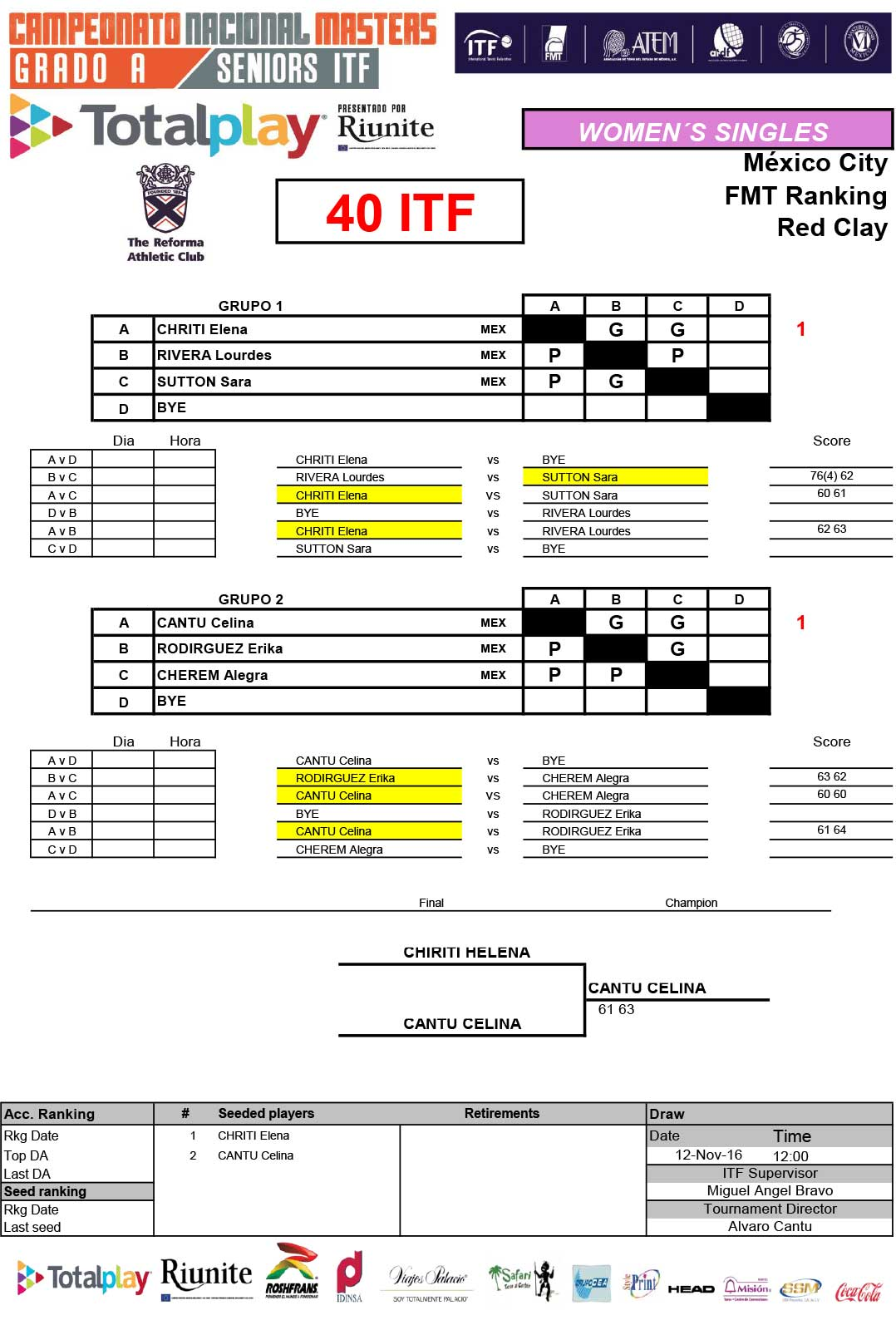 1-draws-itf-2016-copy-12