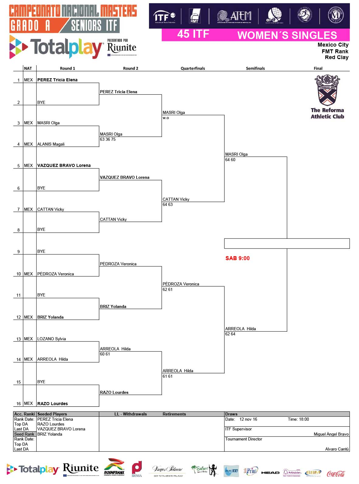 1-draws-itf-2016-copy-13