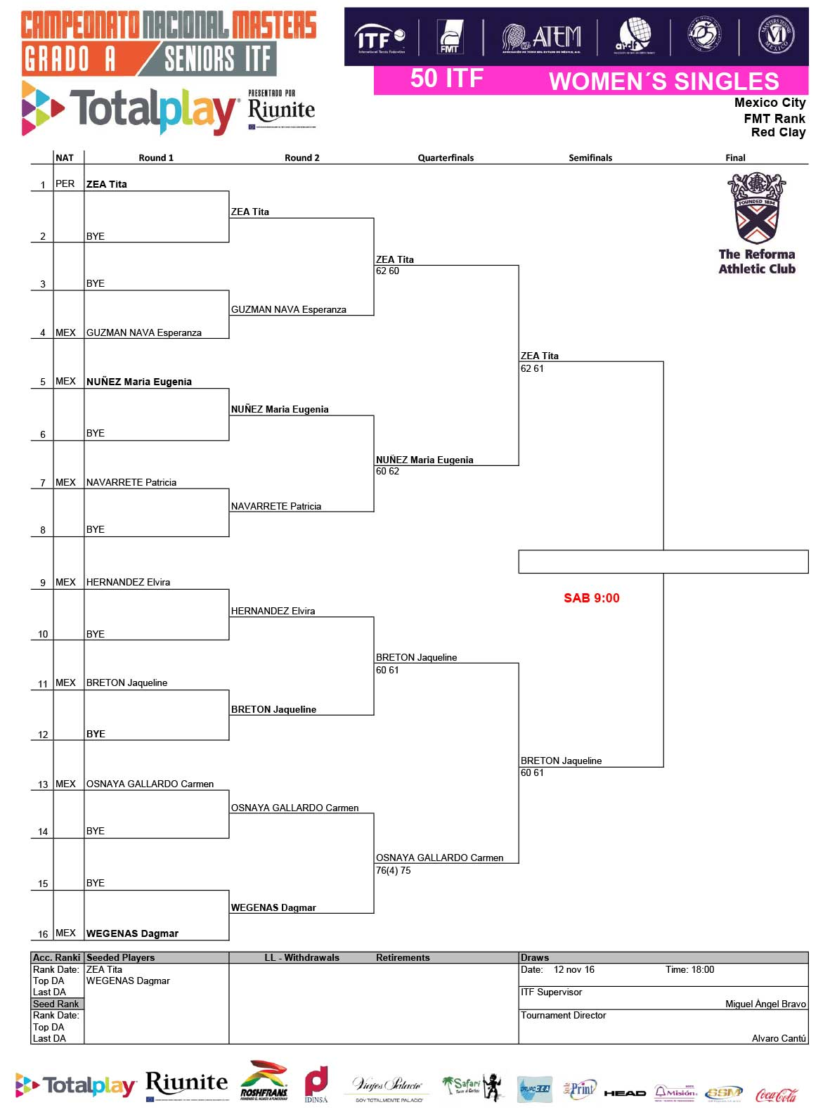 1-draws-itf-2016-copy-14