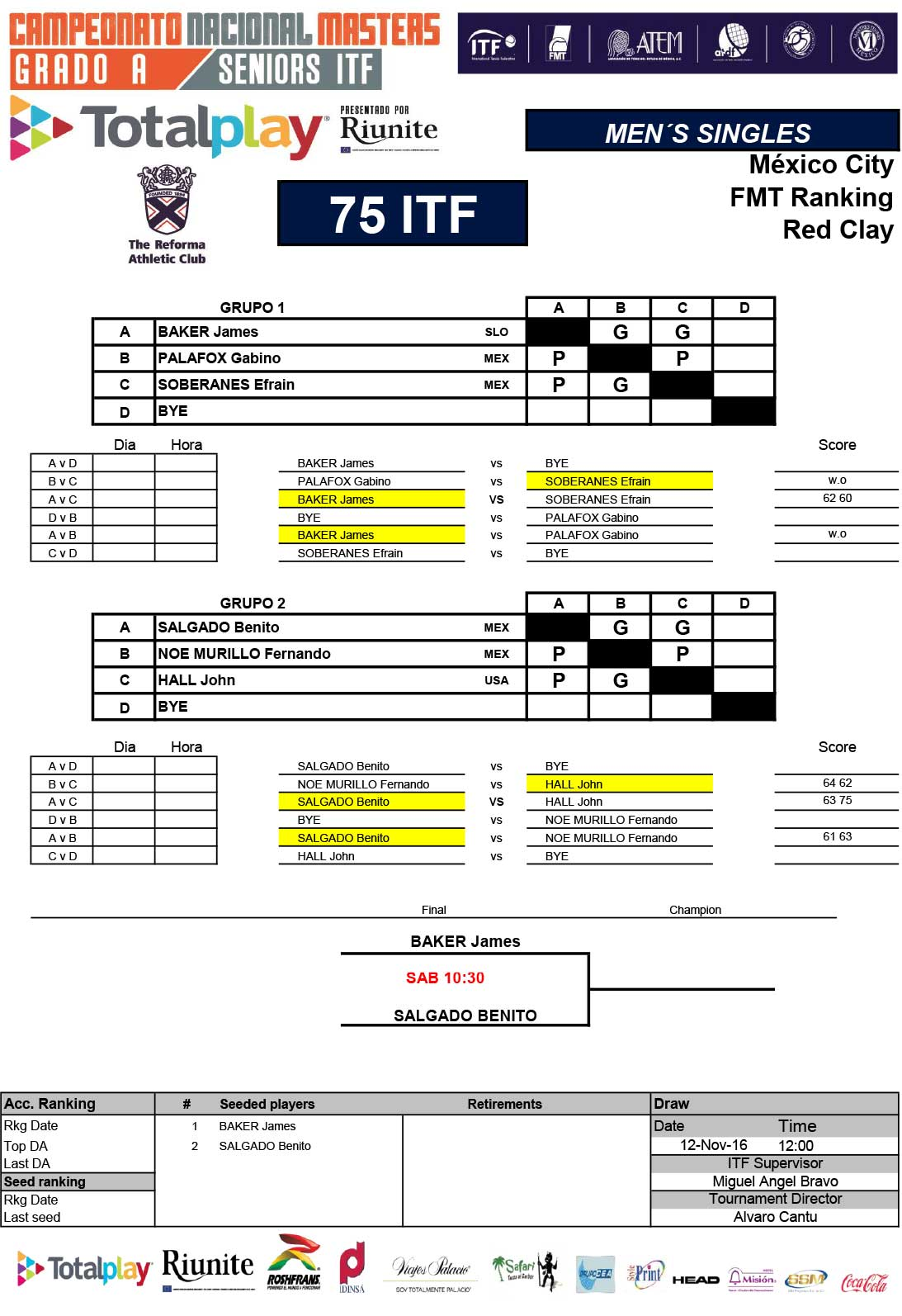 1-draws-itf-2016-copy-9