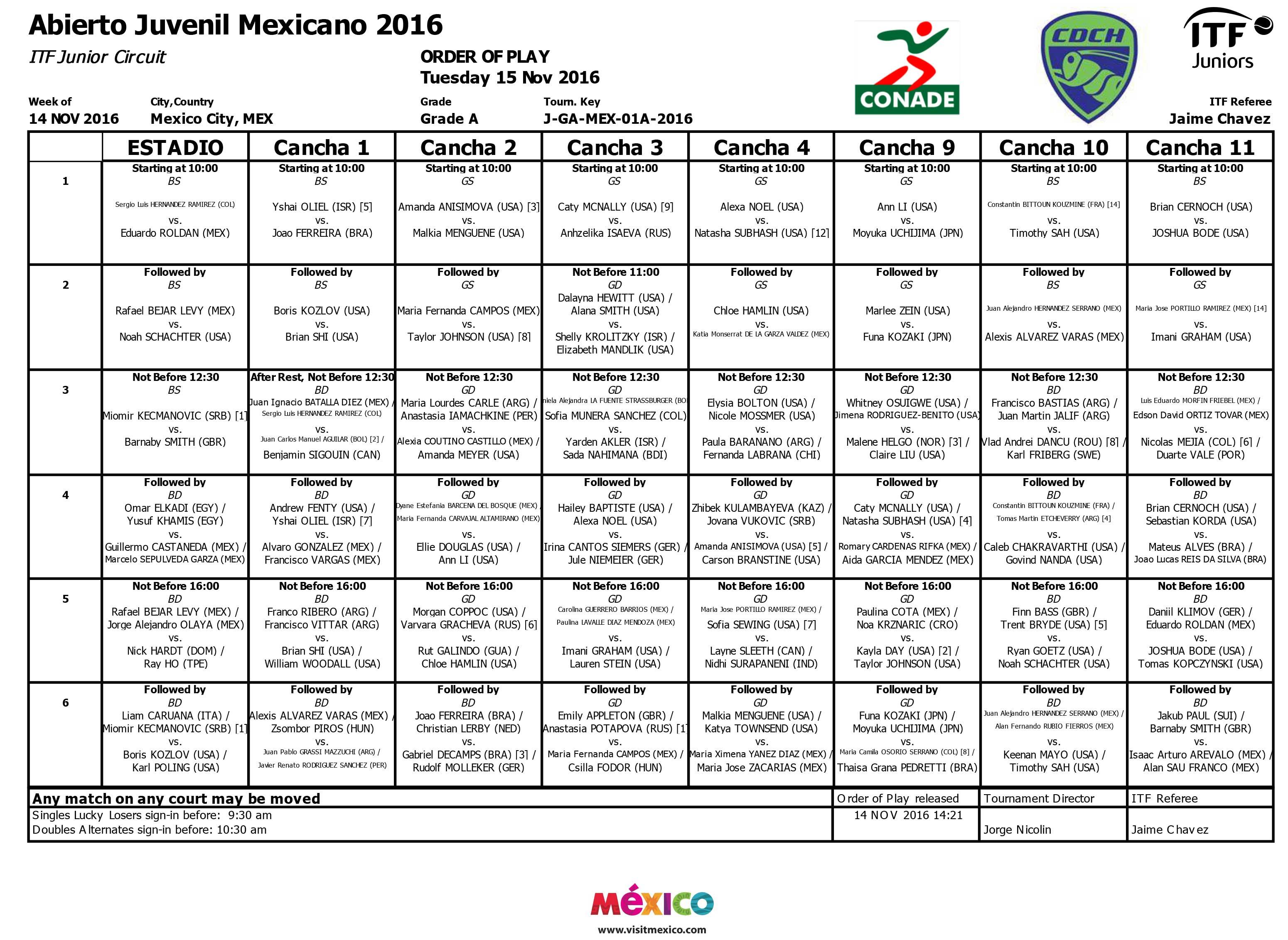 2-draws-fmt-2016-1