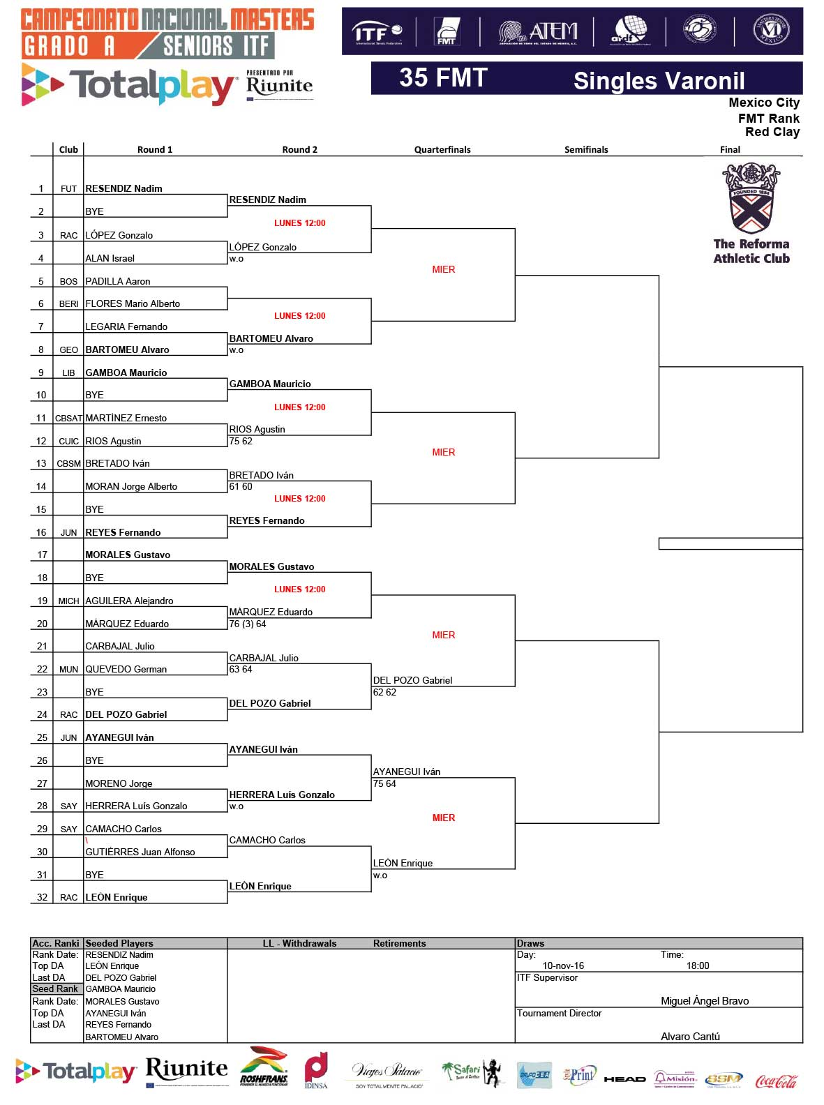 draws-cnm-fmt-2016-5