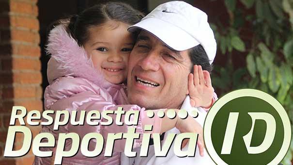 DRAWS ITF CAMPEONATO NACIONAL DE VETERANOS