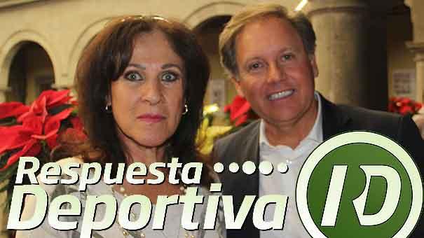 GUSTAVO SANTOSCOY, MUY PRESENTE EN EL SELECTIVO DE COPA DAVIS