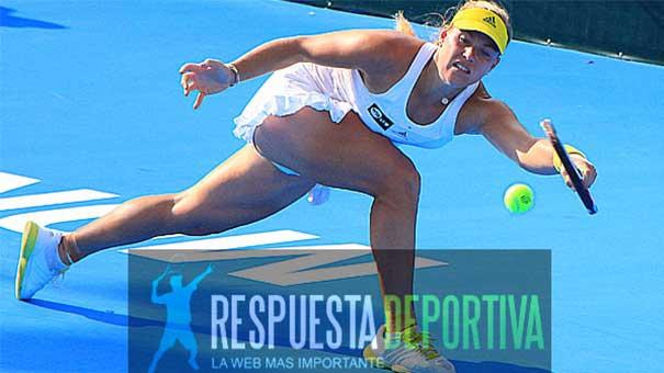 CAMPEONES DEL MUNDO: Murray y Kerber nombrados campeones del mundo 2016 de la ITF