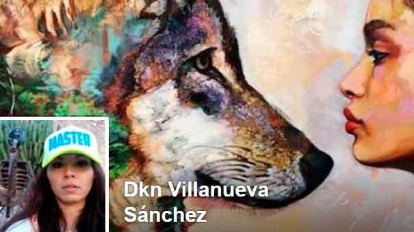 ME GUSTA RESPUESTA DEPORTIVA: DKN VILLANUEVA LA ÚLTIMA DEL 2016