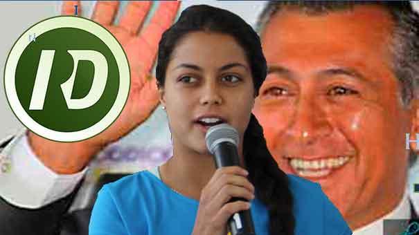 COPA FEDERACIÓN: POSIBLES RIVALES DE MÉXICO A PARTIR DEL SEIS DE FEBRERO
