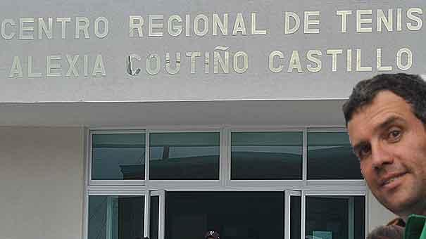 DE CENTRO NACIONAL A CENTRO REGIONAL