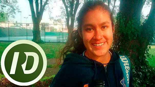 KATYA RAMIREZ, RATIFICÓ CALIDAD EN EL ESTATAL