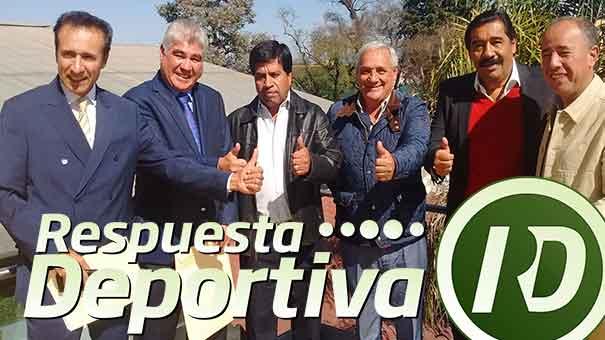 CASABLANCA SEDE DEL TORNEO ESTATAL Y REGIONAL EN EL ESTADO DE MÉXICO, ÉXITO ASEGURADO