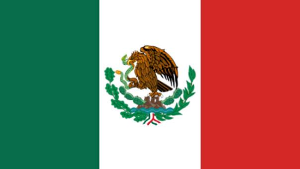 TENISTAS MEXICANOS RETROCEDIERON 147 LUGARES EN EL RANKING ATP 2018