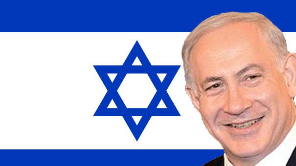 Benjamin Netanyahu, no te metas con MÉXICO