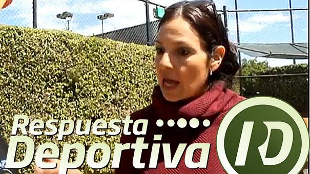 ANA PAULA CHÁVEZ, RECIBIÓ INVITACIÓN DE LUIS HERRERA EN ACAPULCO