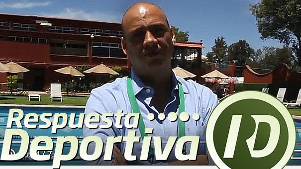 JOSÉ JULIO MUÑOZ ORGANIZA EVENTO POPULAR DE IMPACTO EN LEÓN
