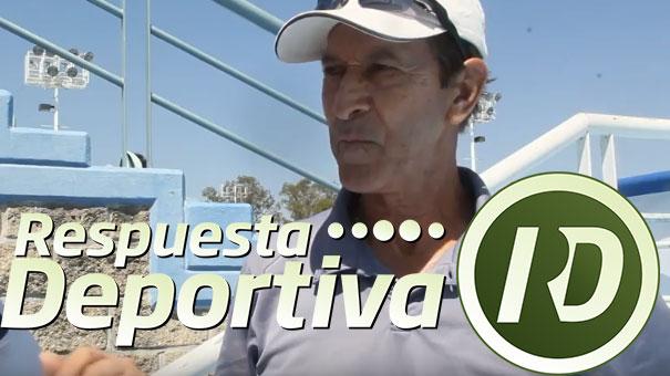 IVAN MOLINA, UN TRIUNFADOR COLOMBIANO QUE HA DIRIGIDO A TENISTAS MEXICANOS
