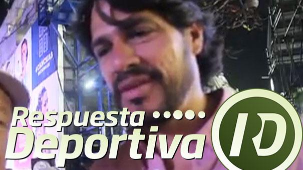 ABIERTO MEXICANO DE TENIS: ERNESTO MUÑOZ DE COTE, GRAN JUVENIL Y…?