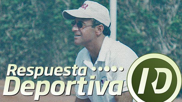 DRAWS FINALES ITF COPA HÉCTOR ORTIZ