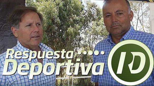 GUSTAVO SANTOSCOY Y JORGE LOZANO, METIDOS EN COPA DAVIS, RECONOCIERON A RAÚL RAMÍREZ