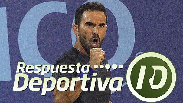COTECC: Víctor Estrella anuncia retiro