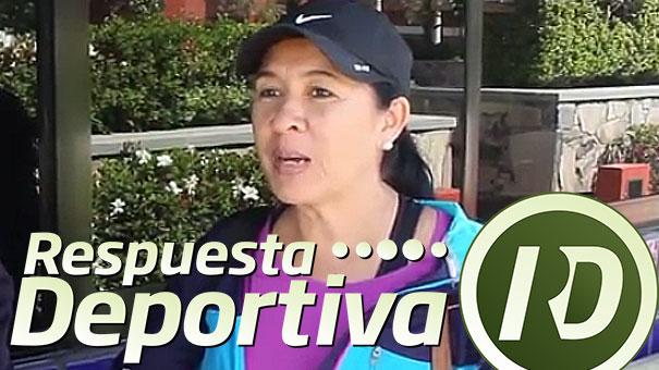 ESCUELA DE PADRES: ESCUCHA A MADRE DE JESSICA HINOJOSA