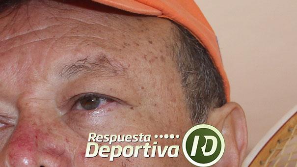 ALEJANDRO ÁLVAREZ ZENITH CON PERSONAJES DEL MÉXICO DE HOY