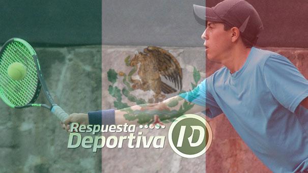 MÉXICO GANÓ Y PERDIÓ ANTE GUATEMALA EN EL PREMUNDIAL DE 16 AÑOS; CORRO SE FAJÓ Y GANÓ