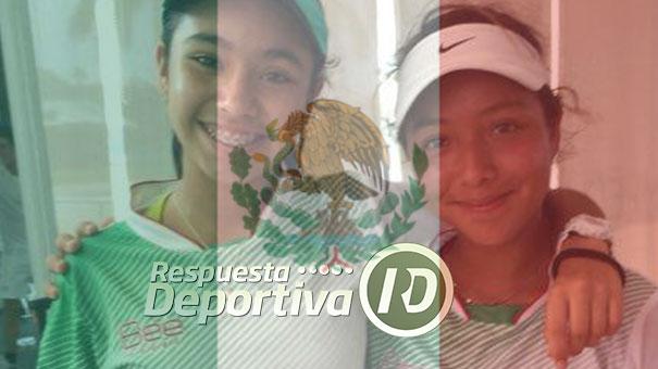LA ESCUADRA DE 14 AÑOS TERMINÓ EL PREMUNDIAL VENCIENDO 3-0 A PUERTO RICO