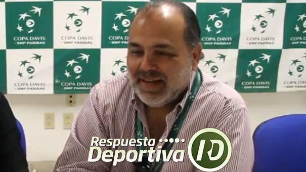 RAÚL ZURUTUZA Y ALEJANDRO ÁLVAREZ EN DIALOGO ENTRETENIDO Y FILOSO