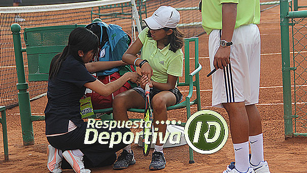 RD RECONOCE TU ESFUERZO 44: : ANA PAULA MARTINEZ MORA