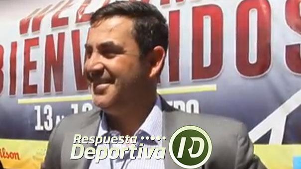 JALISCO: CARLOS GONZÁLEZ Y SUS PUNTOS DE VISTA