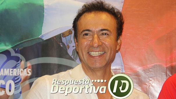 PRESIDENTE DE LA FMT, JOSÉ ANTONIO FLORES FERNÁNDEZ EMITIÓ UNA CARTA A LA COMUNIDAD TENISTICA DE CHIAPAS