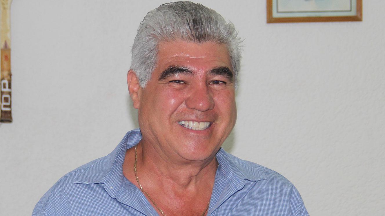 ESTADO DE MÉXICO: REPARTICIÓN DE TORNEOS RECONOCIDOS POR LA FMT