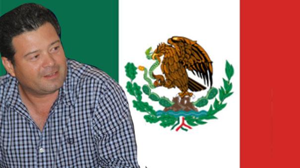 MARIO CHÁVEZ, PRIMER VICEPRESIDENTE DE LA FMT APOYA: PREVENCIÓN DE ADICCIONES
