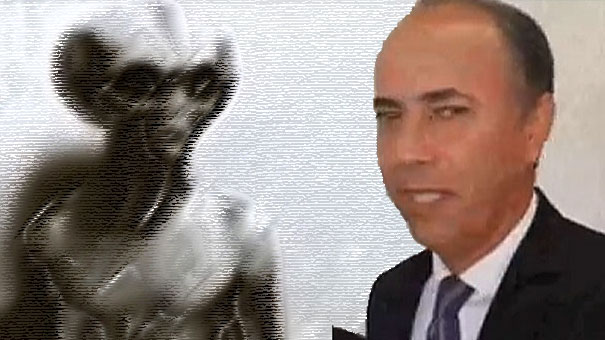 PRUEBAS ANTIDOPING EN TORNEOS AMTP
